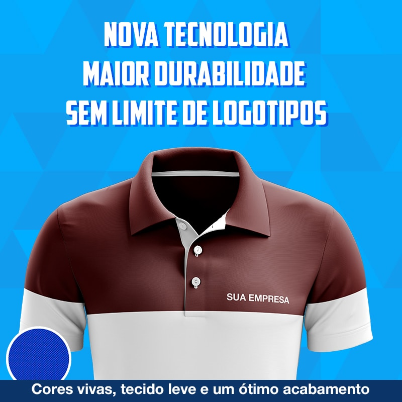 camisa polo banner mobile 04