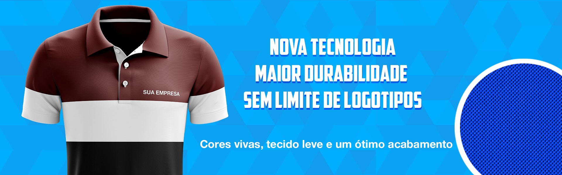 camisa polo bordada banner desktop 4