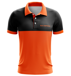 9dea4ae31b4f1 Garanta Qualidade das Suas Camisas Polo Bordadas