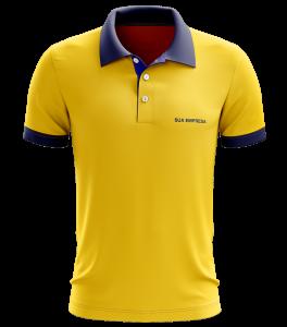 c7b6d14338 Camisa Polo Bordado Personalizada para Empresas