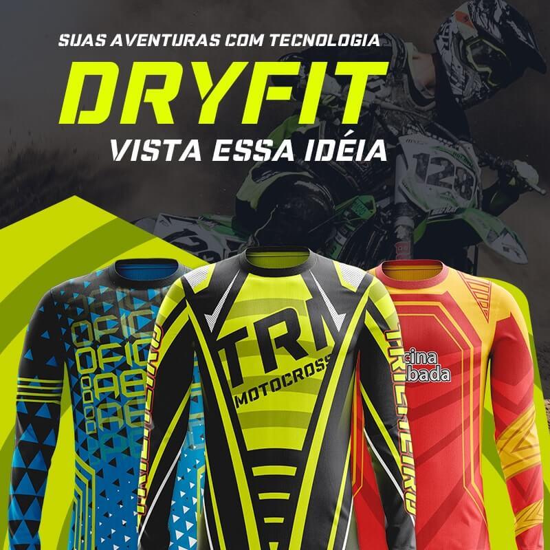58de3f3627 Camisas de Trilha Personalizadas Envio p  todo o Brasil Confira.