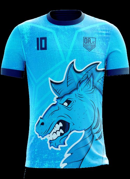 a577e2c42f camiseta de time personalizada com nome