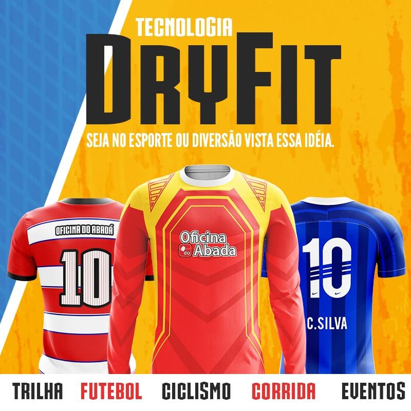 camisetas-dry-fit-mobile 2a6ad7b7fb31a
