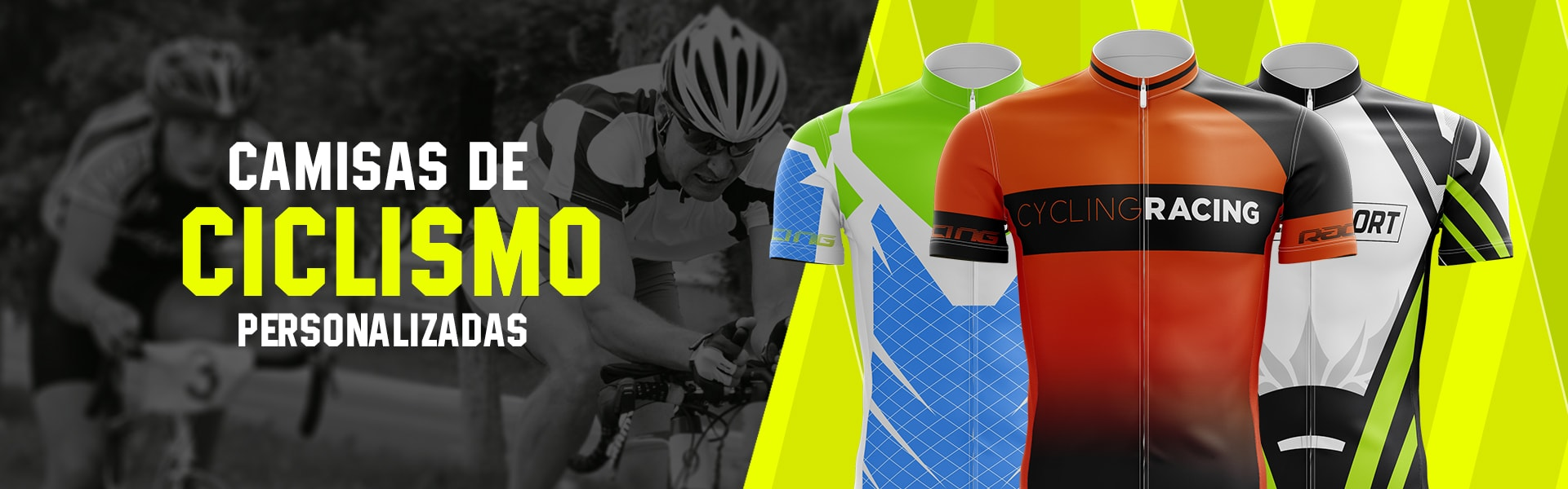 ciclismo-dryfit-desktop-1