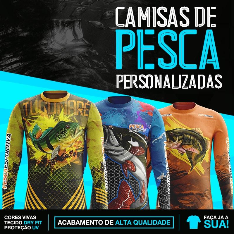 banner camisa de pesca mobile new min