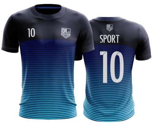 d6eff08ea2 Comprove agora tudo o que temos para oferecer. Faça já o seu orçamento  online e garanta a sua camisa de futebol para personalizar agora!
