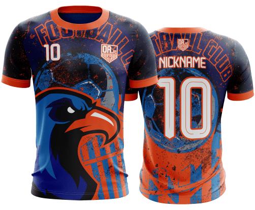 camisa de futebol personalizada catalogo mod12 min
