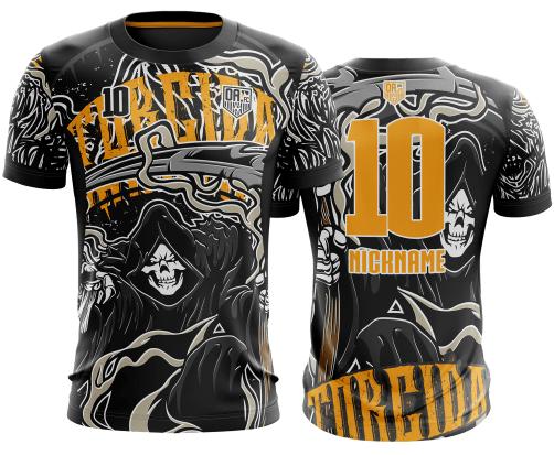 camisa de futebol personalizada catalogo mod14 min