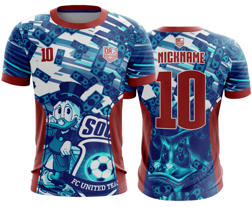 camisa de futebol personalizada catalogo mod15 min