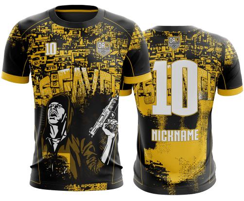camisa de futebol personalizada catalogo mod16 min
