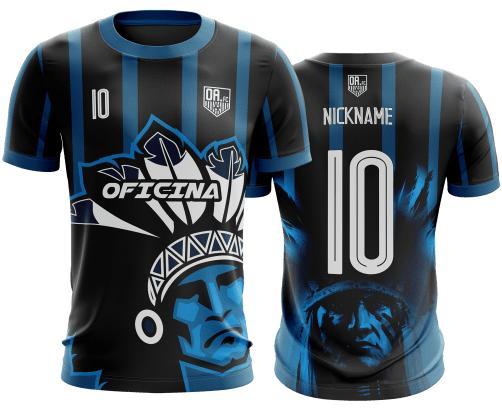 camisa de futebol personalizada catalogo mod17 min