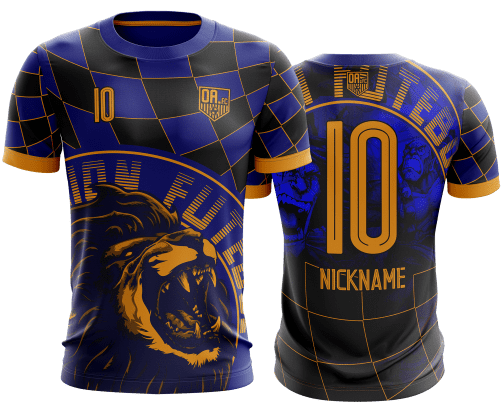 camisa de futebol personalizada catalogo mod18 min