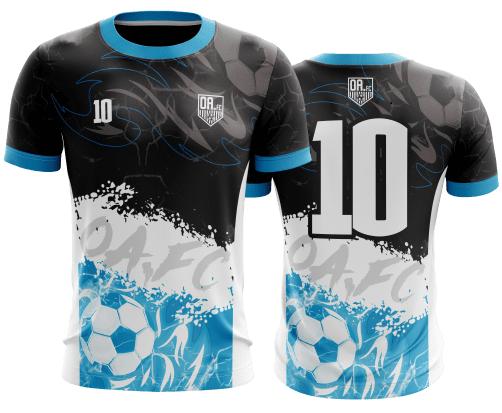 camisa de futebol personalizada catalogo mod19 min