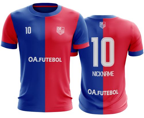 camisa de futebol personalizada catalogo mod23 min