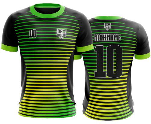 camisa-de-futebol-personalizada-catalogo (mod26)-min