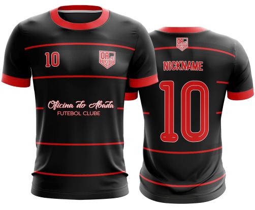 camisa-de-futebol-personalizada-catalogo (mod27)-min