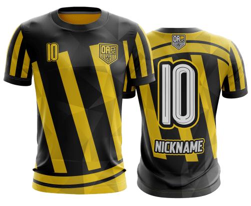 Comprove agora tudo o que temos para oferecer. Faça já o seu orçamento  online e garanta a sua camisa de futebol para personalizar agora! eca5fa57e6b0e