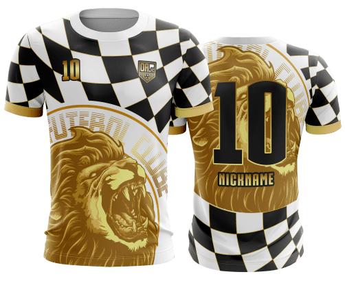 camisa-de-futebol-personalizada-catalogo (mod34)-min