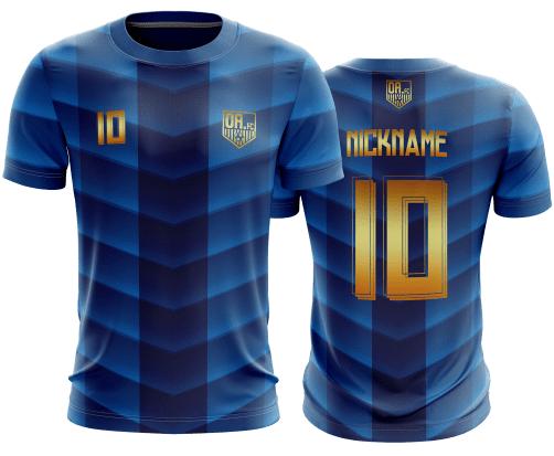 camisa de futebol personalizada catalogo mod7 min