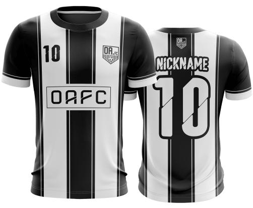 7de708fe88635 Comprove agora tudo o que temos para oferecer. Faça já o seu orçamento  online e garanta a sua camisa de futebol para personalizar agora!