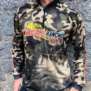 camisa de pesca personalizada real 05 300x300