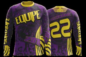 camisa de trilha personalizada catalogo 20 300x198