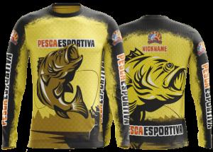 camisa para pesca personalizada 1 300x215