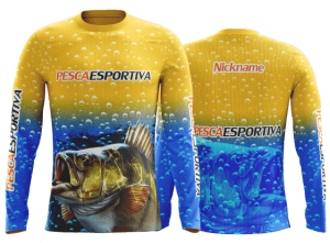 camisa para pesca personalizada 10 300x221