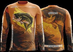 camisa para pesca personalizada 3 300x214