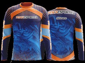 camisa para pesca personalizada 4 300x221