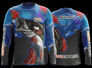 camisa para pesca personalizada 5 300x221