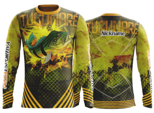 camisa para pesca personalizada 6 300x221