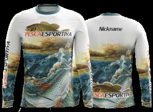 camisa para pesca personalizada 7 300x221