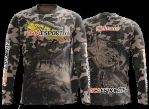 camisa para pesca personalizada 8 300x221