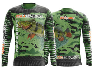 camisa para pesca personalizada 9 300x221