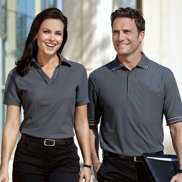 Camisa Polo Bordado Personalizada para Empresas