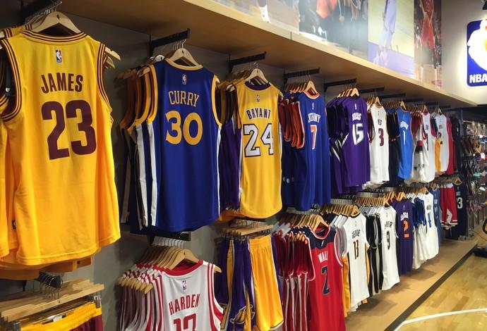 dab777089 Não abra mão de ter camisetas de basquete personalizadas de extrema  qualidade