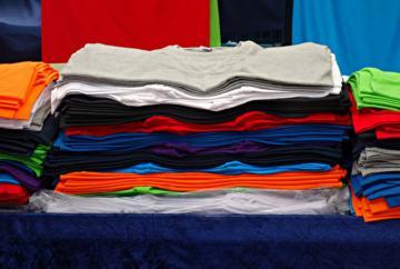 Camisetas manga longa atacado: oficina do abadá é o lugar
