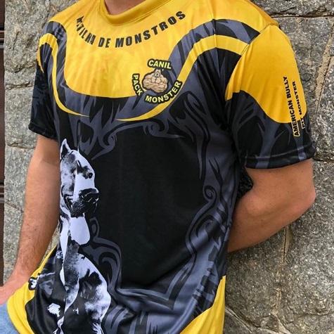 camiseta-personalizada-02