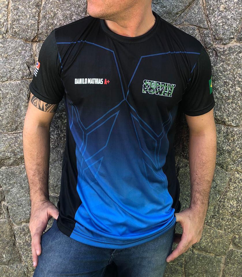 camiseta-personalizada-05