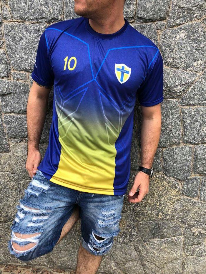 camisa de futebol modelo real 02 700x933