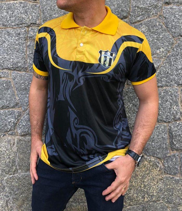 camisa de futebol modelo real 04 700x812