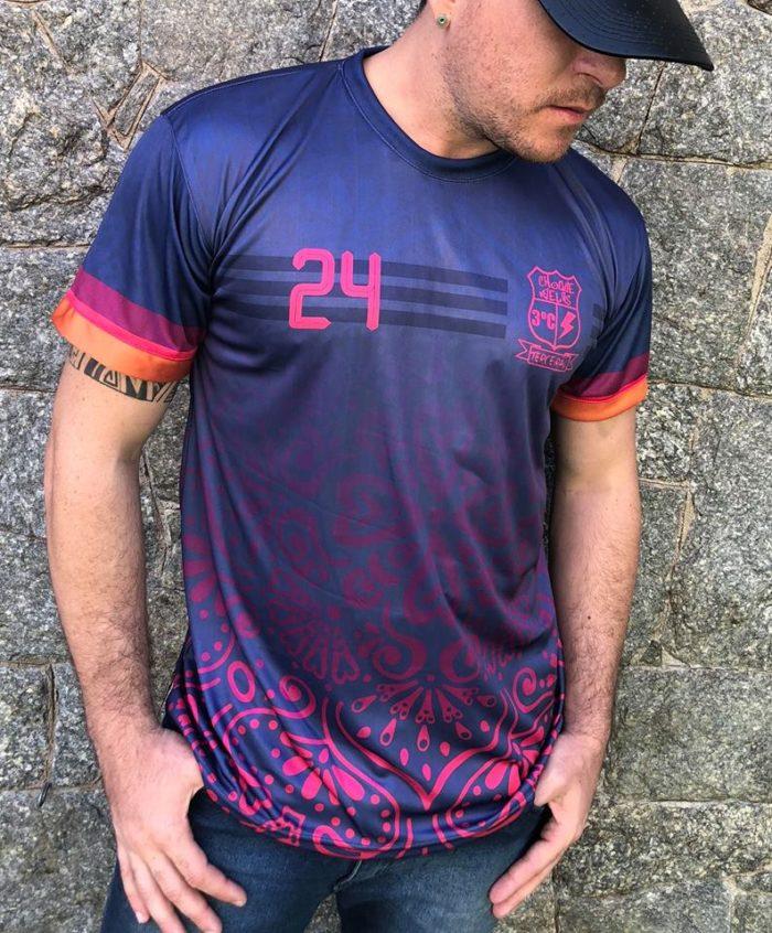 camisa de futebol modelo real 08 700x846