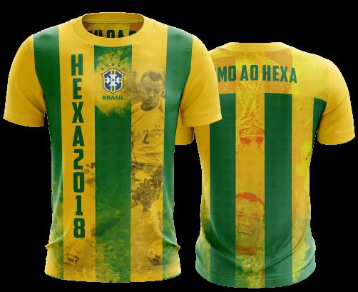 Catálogo de Camisas da Copa do Mundo df9accc8a38a0