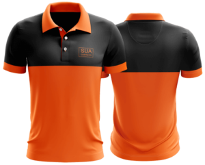 camisa-polo-dryfit (1)