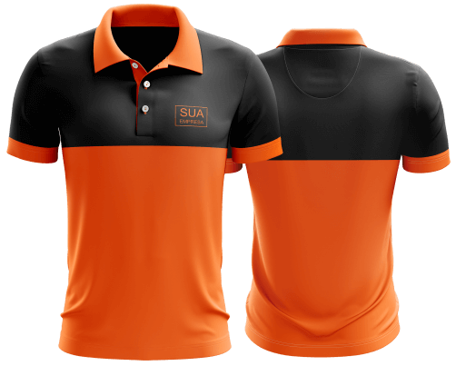 camisa polo dryfit 1