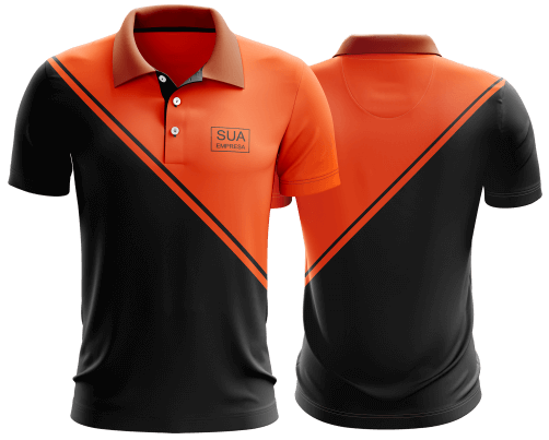 camisa polo dryfit 11