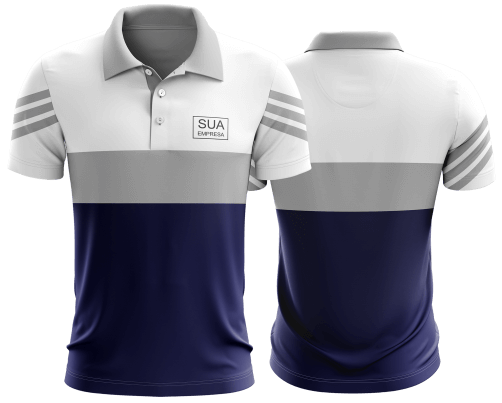 camisa polo dryfit 12