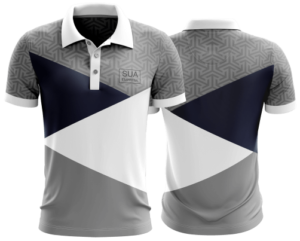 camisa-polo-dryfit (18)