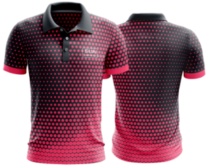 camisa-polo-dryfit (19)
